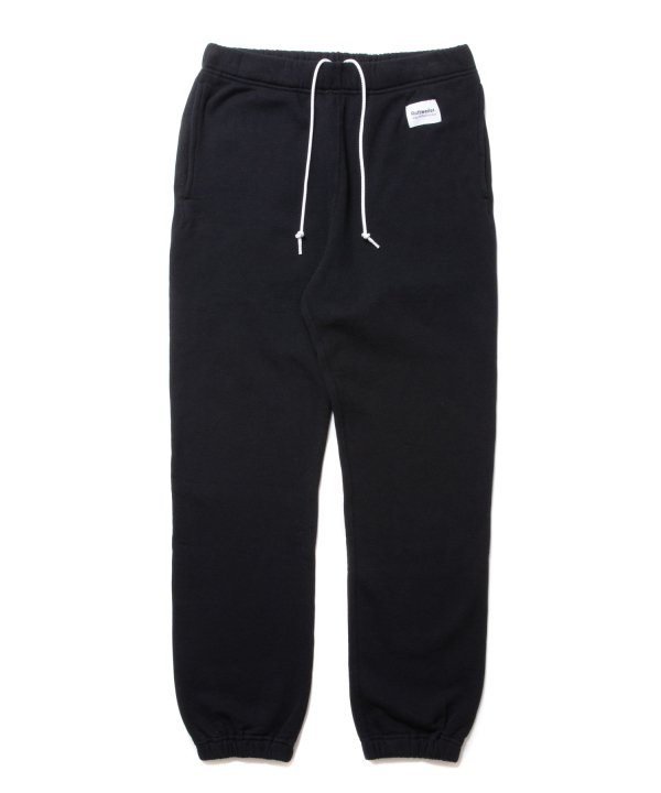 <img class='new_mark_img1' src='https://img.shop-pro.jp/img/new/icons1.gif' style='border:none;display:inline;margin:0px;padding:0px;width:auto;' />ROTTWEILER/G.W.P Sweat Pants