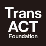 TransACT Foundation Official Shop