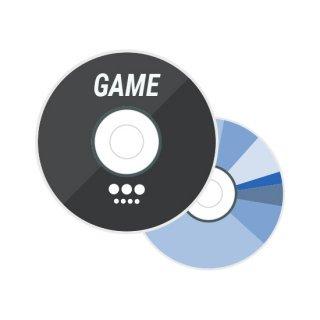 ゲーム・その他 研磨・再生サービス