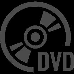 ブランクDVD+R DL