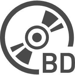 ブランクBD-R DL