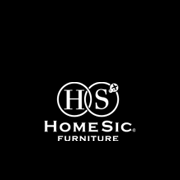 HOME SIC ONLINE STORE