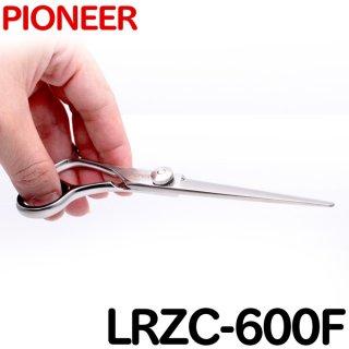 東京理器 パイオニア PIONEER LRZC-600F 左用(6.0インチ)