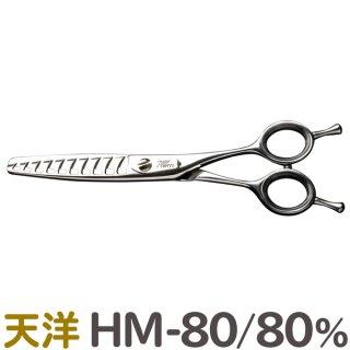 天洋 HM-80 カット率80%