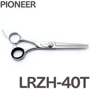 東京理器 パイオニア PIONEER LRZH-40T左用 カット率40%