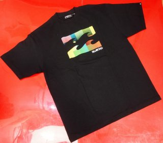 <img class='new_mark_img1' src='//img.shop-pro.jp/img/new/icons24.gif' style='border:none;display:inline;margin:0px;padding:0px;width:auto;' />ビラボン Tシャツ273【BILLABONG】