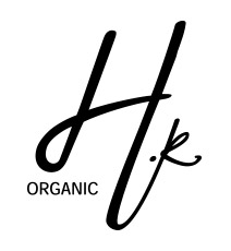 Hiroko.K 100%自然由来の香水 オーガニックパフューム