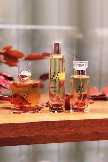 10月20日から めでたい秋の香り 〜御即位をお祝い〜 (大サイズ)