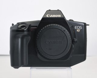 【AB+】CANON EOS RT BODY