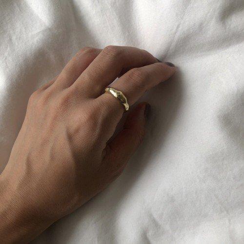 wv ring