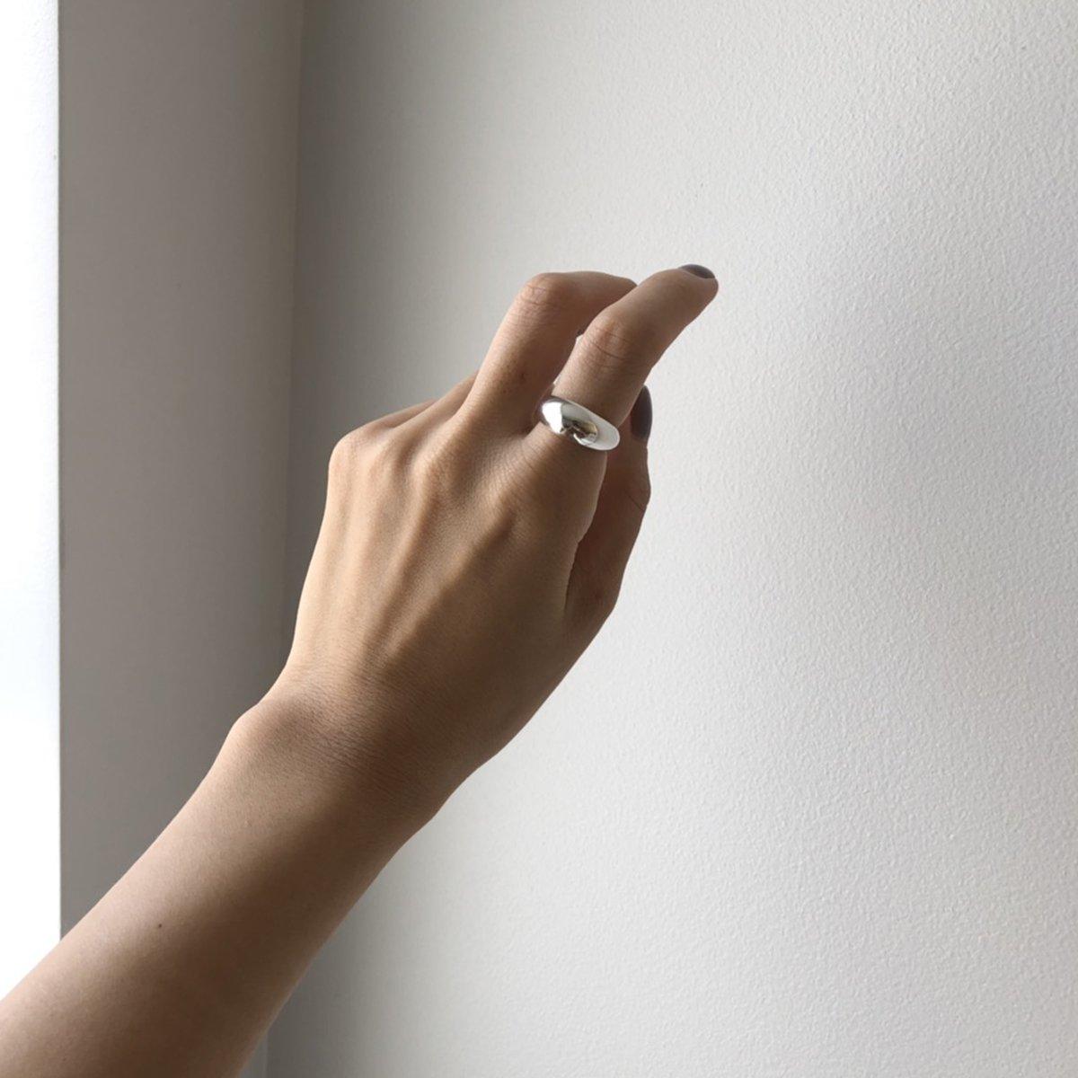 p ring S