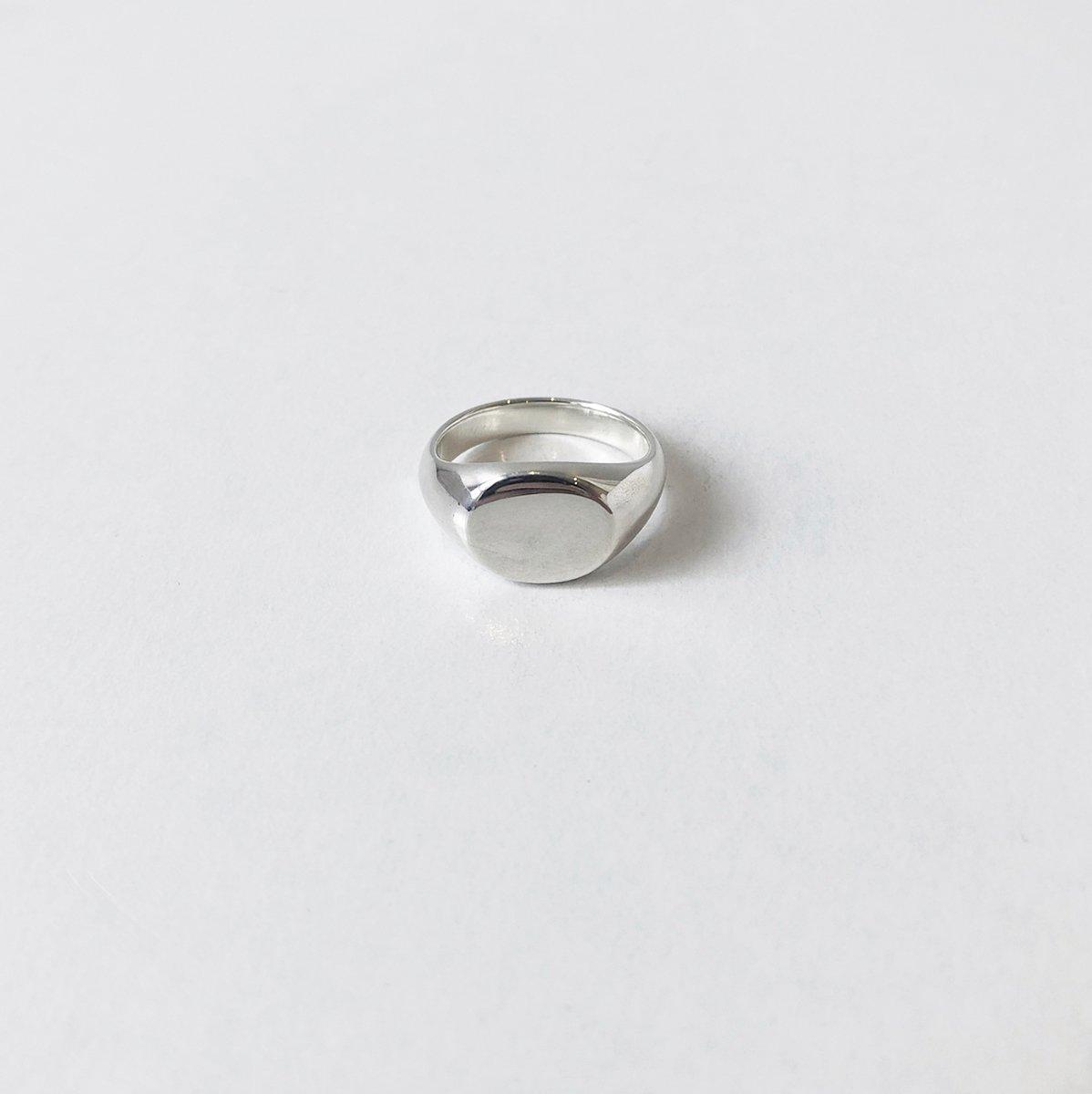 PK ring