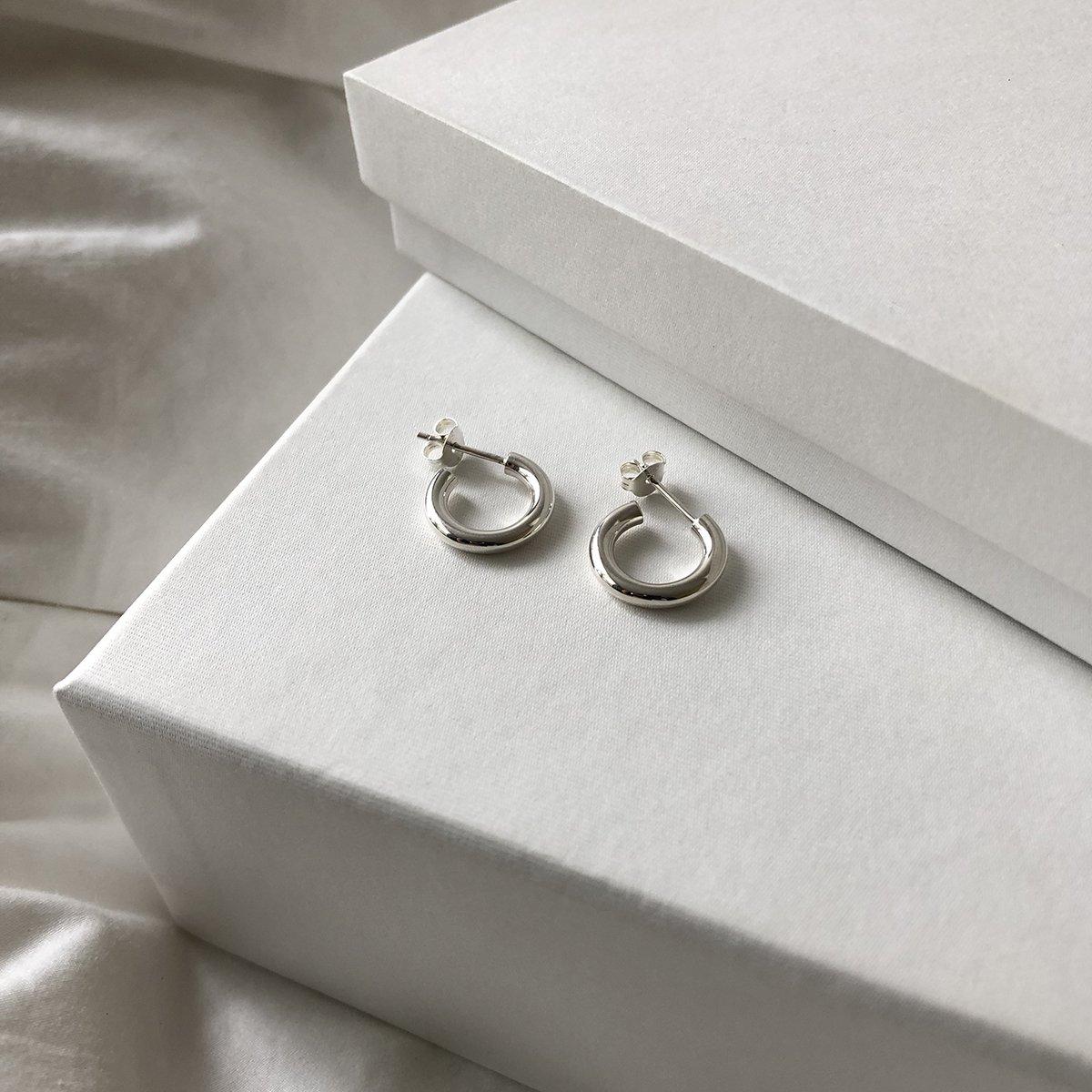 ro simple pierce new