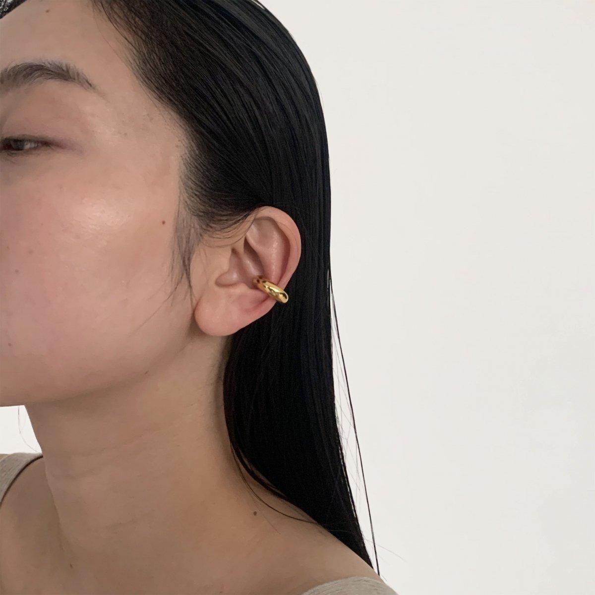 P EAR3