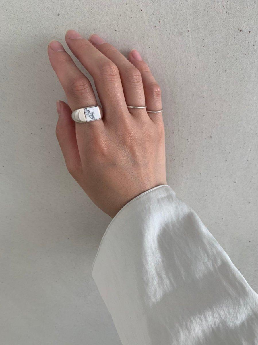 tr ring