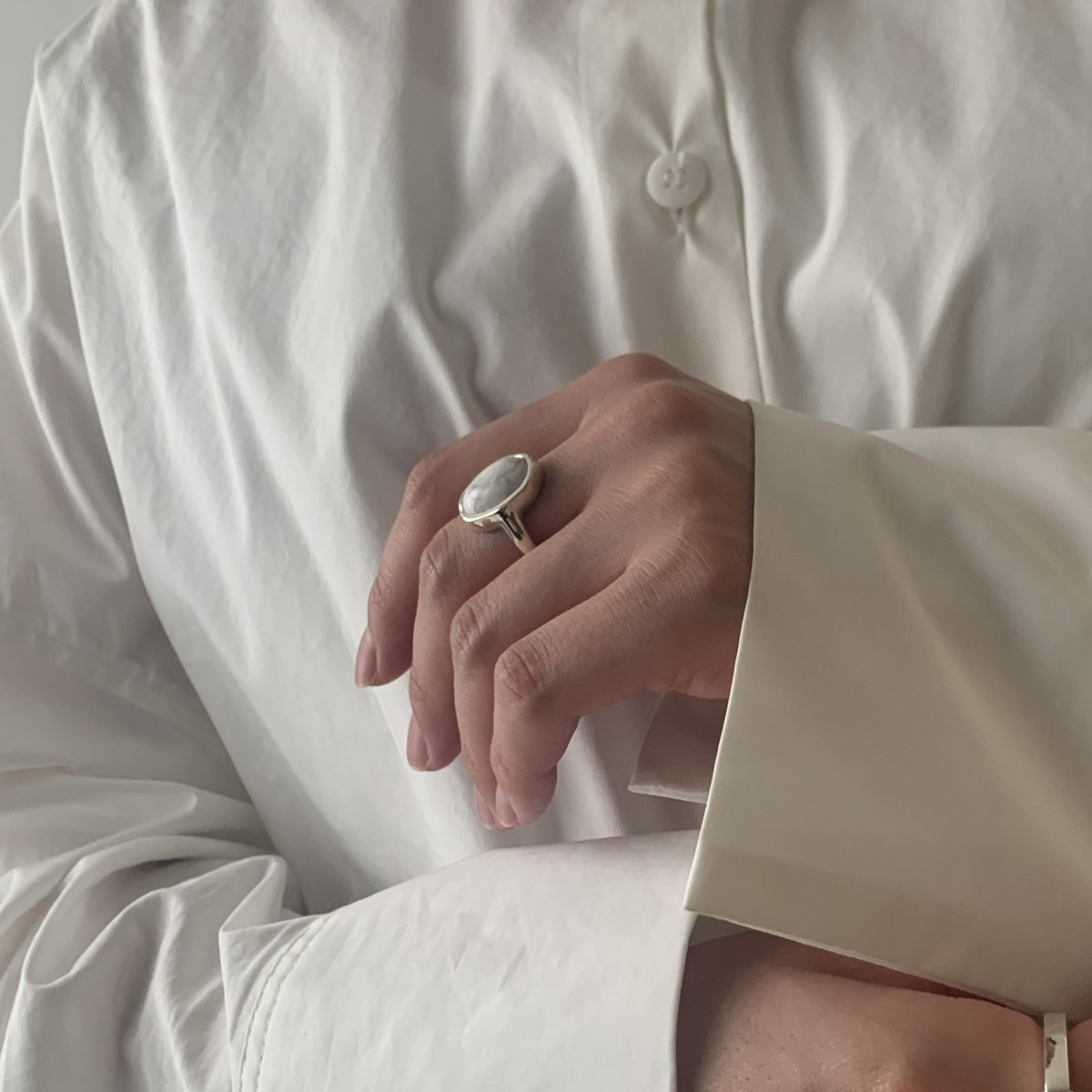wh ring