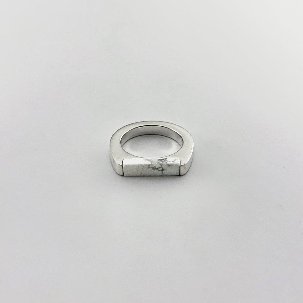 wh bar ring