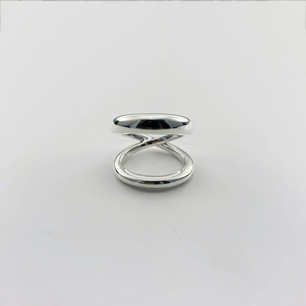 NEW ww ring