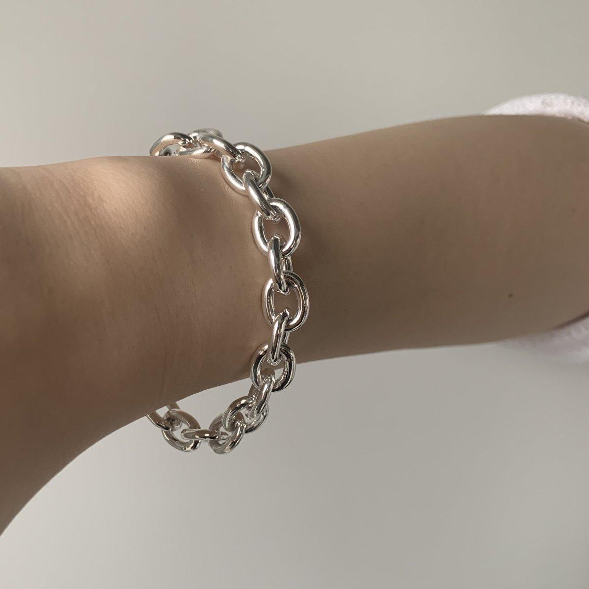 vo chain bracelet S ladies