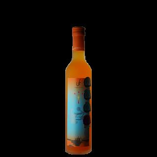 マンゴーワイン NV 500ml