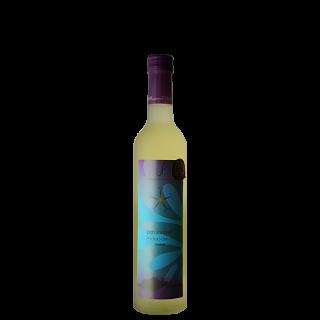 パッションフルーツワイン NV 500ml