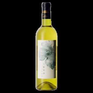 (オリジナルラベル用)古葡萄酒 1980 720ml
