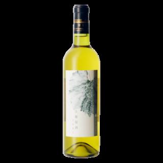 (オリジナルラベル用)古葡萄酒 1981 720ml