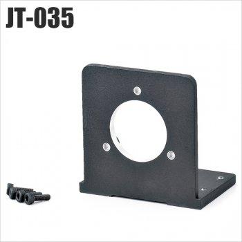 エンコーダ用 取付金具 / JT-035 RT-11
