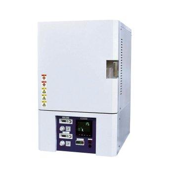 小型ボックス炉 KBF1150°Cシリーズ / 光洋サーモシステム株式会社【45日出荷】