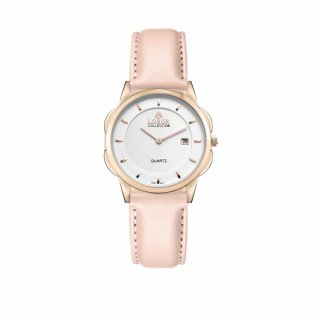 CLASSY S OXFORD PINK 32mm