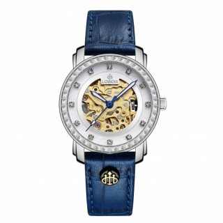 PREMIER STAUNTON BLUE 32mm
