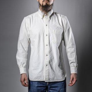 BONCOURA BD shirt white