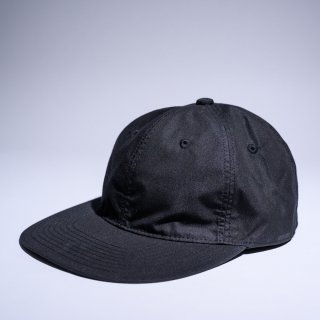 US navy cap black