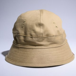 US navy hat chino