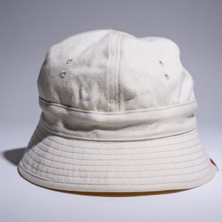 US navy hat white