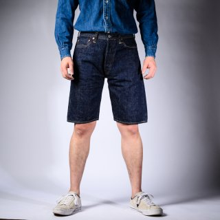 short pants denim