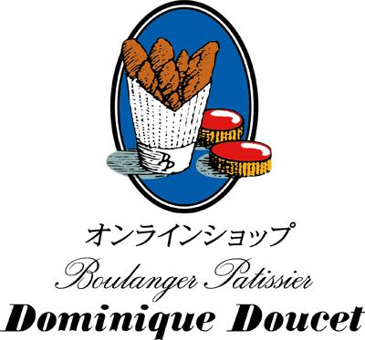 ドミニクドゥーセの店オンラインショップ