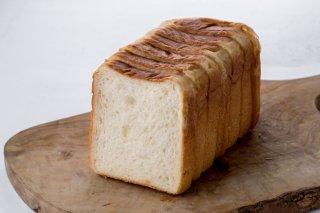 プチ角食パン(1本2斤)