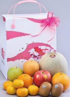 フルーツ(箱入り) ホ-2