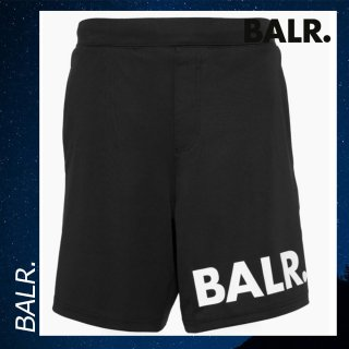 BALR. 【ボーラー】 Fシリーズ ショーツ ハーフパンツ 半ズボン ボトムス<img class='new_mark_img2' src='https://img.shop-pro.jp/img/new/icons29.gif' style='border:none;display:inline;margin:0px;padding:0px;width:auto;' />