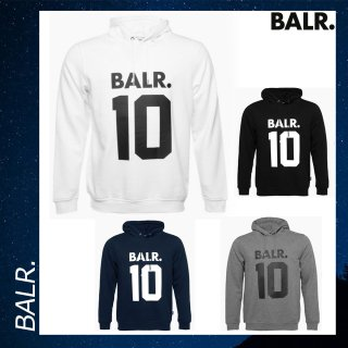 BALR. 【ボーラー】 BALR. 10 パーカー フード トップス<img class='new_mark_img2' src='https://img.shop-pro.jp/img/new/icons20.gif' style='border:none;display:inline;margin:0px;padding:0px;width:auto;' />