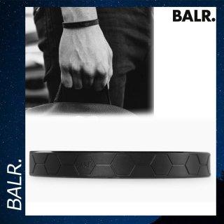 BALR. 【ボーラー】 バングル ブレスレット