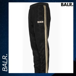 BALR. 【ボーラー】 Mason Garments スウェット パンツ ボトムス<img class='new_mark_img2' src='//img.shop-pro.jp/img/new/icons29.gif' style='border:none;display:inline;margin:0px;padding:0px;width:auto;' />
