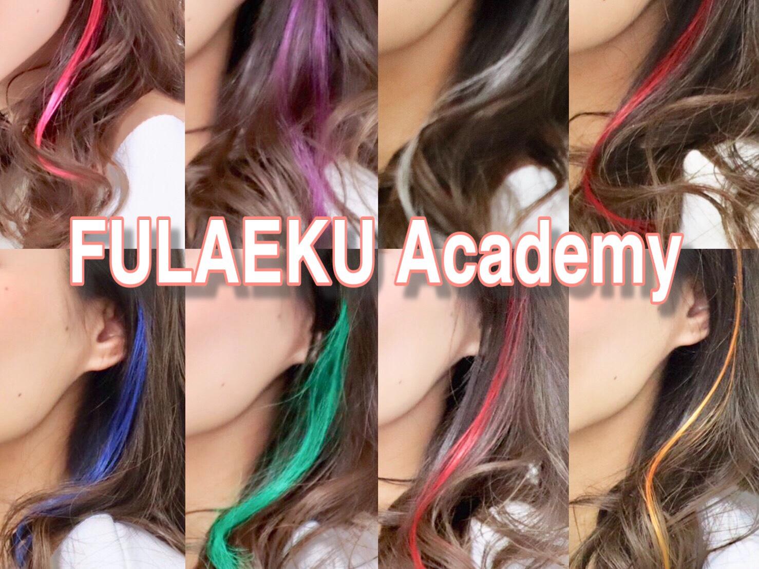 Fulaeku  Academy