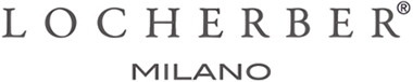 LOCHERBER MILANO - ロッケルベル 日本公式サイト