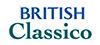 British Classico Model