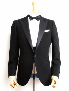 2nd SELECTION Tuxedo Model
