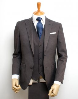 2nd SELECTION 	 Savilerow Model
