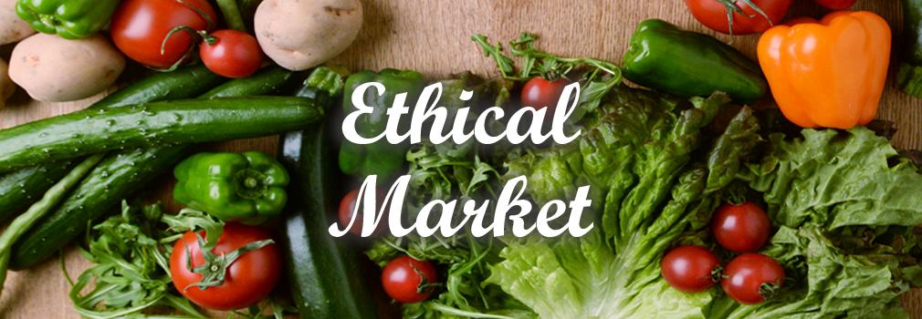 Ethical Market