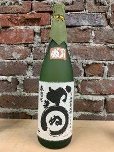 かまわぬ 芋焼酎 1.8L